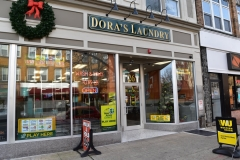 3_Laundry_Dover_NJ