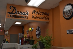 4_Laundromat Dover New Jersey