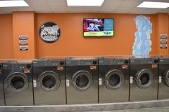 Dover NJ Laundry
