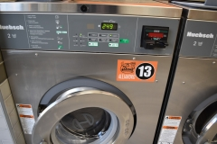 Dover New Jersey Laundry
