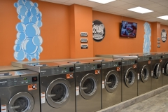 Laundromat Dover New Jersey 7