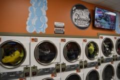 Laundromat Morris County NJ