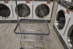 Laundry Dover New Jersey