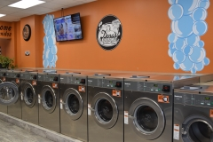 Laundry Services Morris County New Jersey