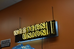 Western Union Dover NJ