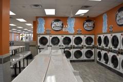 Laundromat Dover NJ 2