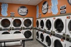Laundromat Dover NJ 3