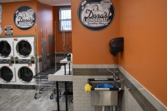 Laundromat Dover NJ 4