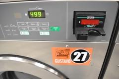 Laundromat Dover NJ 6