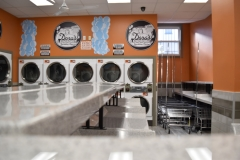 Laundromat Dover New Jersey 5