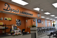 Laundromat Dover New Jersey 9