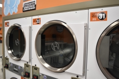 Laundromat Near Me Morris County