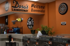 Laundry Services Morris County NJ