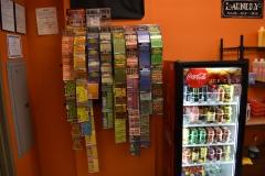 Lottery Tickets Dover NJ