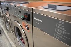 Morris County New Jersey Laundromat