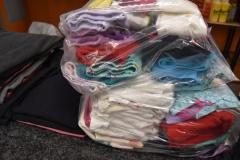 Wash Dry Fold 2